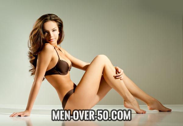 FWB Meetups with Hot Women