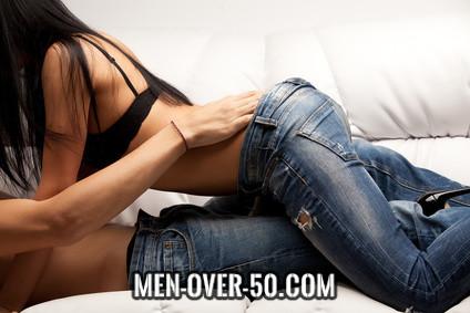 Discreet Extramarital Affair