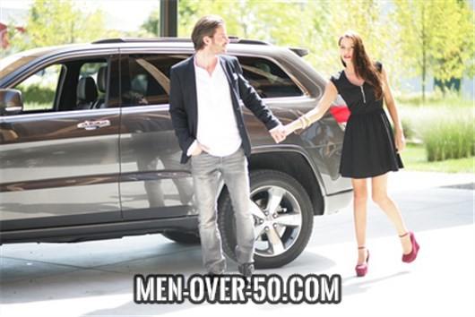 Five Top Reasons to date Mature Men.jpg
